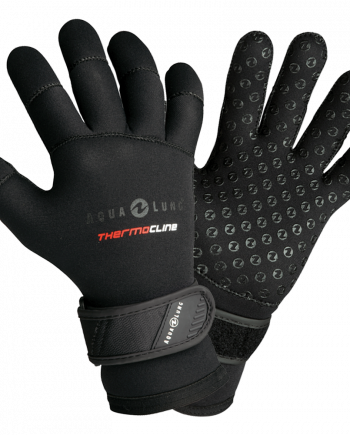 GUANTES AQUA LUNG THERMOCLINE