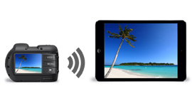 SEALIFE MICRO HD+ WIFI