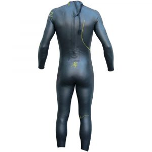 TRAJE TRIATLON SELAND ATTS6 BACK