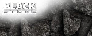 blackstone SLIDE