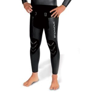 sporasub-j55-pants-6.5-mm