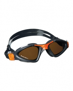 AQUASPHERE KAYENNE POLARIZED II