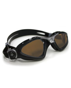 AQUASPHERE KAYYENE POLARIZED